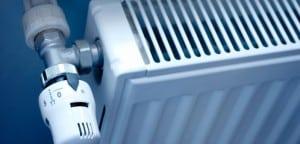 radiateur-electrique