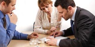 gestion location par des professionnels