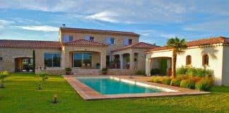 maison luxe miami