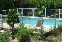 piscine-securisee