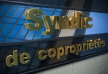 changer-syndic-copropiete