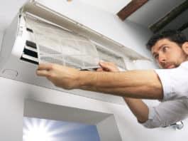choisir climatiseur