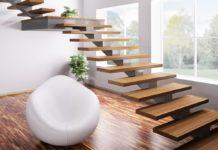choisir-escalier