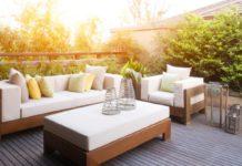 salon-de-jardin-terrasse