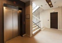 ascenseur-copropriete
