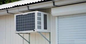 exterieur-climatisation