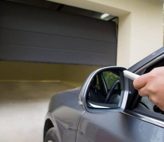 porte-garage-automatique