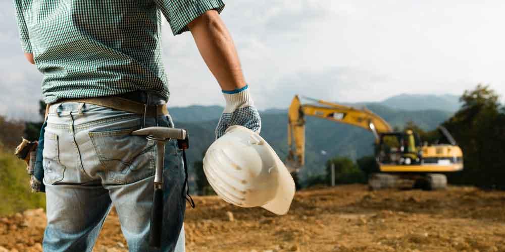 Comment bien choisir son entreprise de construction for Entreprise de construction