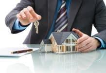 donner mandat immobilier