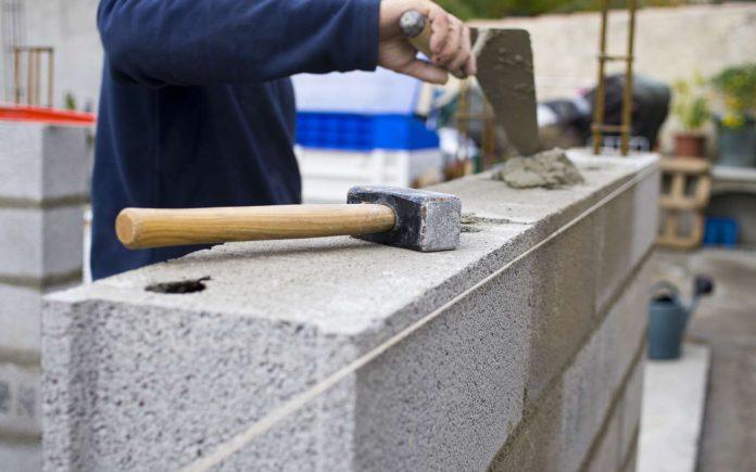travaux-betonnage