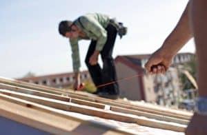 Entreprise constructions