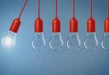 fournisseur-electricite